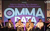Omma-Data-LA-2012-A