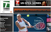 Tennis-Channel-A