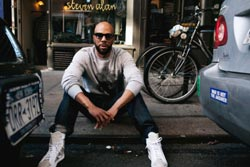 Common-Recording-artist-B