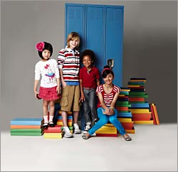 Macys-back-to-school-B