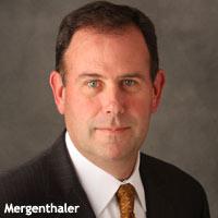 Frank-Mergenthaler-B