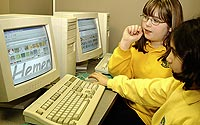 Children-at-Computers-A2