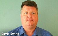 Larry-Davis-Swing-A