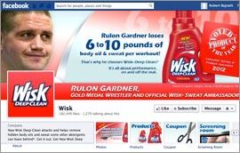 Facebook-Wisk-B