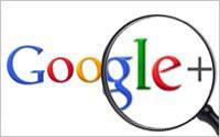 Google-Mag-glass-A