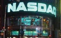 NASDAQ-Building-A