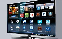 TV-Internet-A