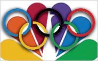 NBC-Olympic