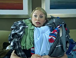 Sharon-the-laundry-woman-B