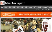Bleacher-Report-A2