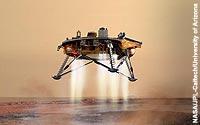 Mars-landing-A