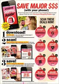 Deals-Page-Seventeen-B