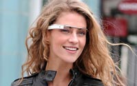 Google-project-glass-A