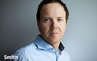 Ryan-Smith-CEO-of-Qualtrics-A