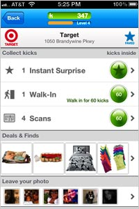 Target-App-B