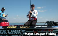 Major-League-Fishing-A