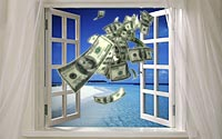 Money-Flowing-through-window-A