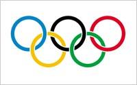Olympic-Synbol-A