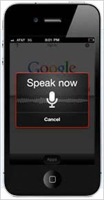 Phone-Voice-Google-B