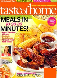Taste-of-Home-magazine-B