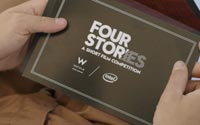Four-Stories-A