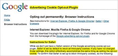 Google-Advertising-B