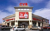 CVS-A