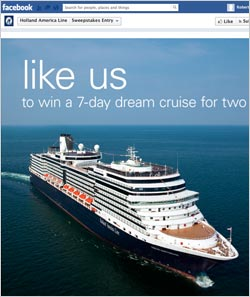 Facebook-Holland-America