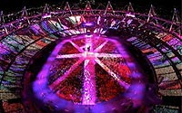 Olympic-Closing-Ceremonies-A
