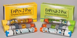EpiPen-B