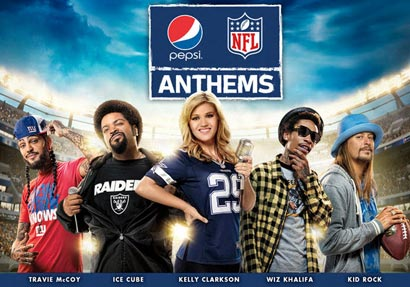 Pepsi--NFL-anthems-A