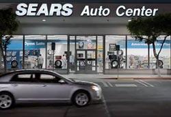 Sears-Auto-Center-B