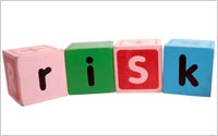 Building-Blocks-Risk-A