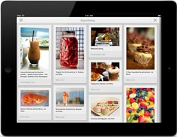 Pinterest-Ipad-B