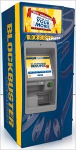 Blockbuster-blue-kiosk-B