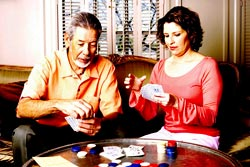 Hispanic-Playing-Cards-B