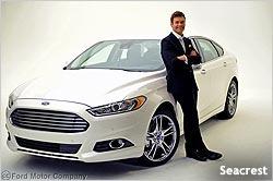 Ryan-Seacrest-Ford-B