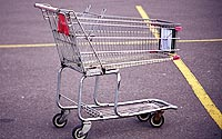 Shopping-cart-A