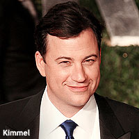 Jimmy-Kimmel-B
