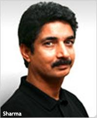 Vikram-Sharma-B