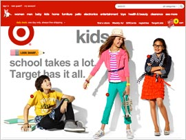 Target-Back-to-School-B