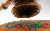 GoogleGavel-A