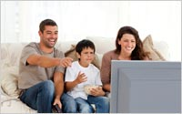 People-watch-TV-Shutterstock-A3
