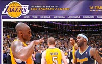 LA-Lakers