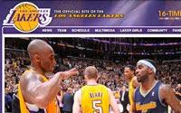 LA-Lakers