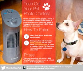 Tech-out-your-pet-B
