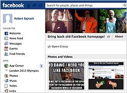 Facebook-BBB