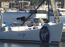 Google-Virgin-Cat-B