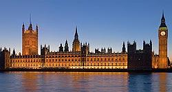 London-B