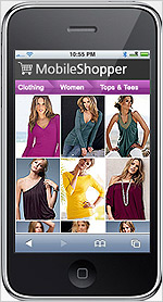 Mobilephone-Shopper-B